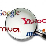 Website Analysis To See How Effective Your SEO Is For Local Search Domination