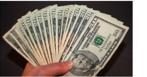 Make Money For Referrals to Florida Local SEO Services